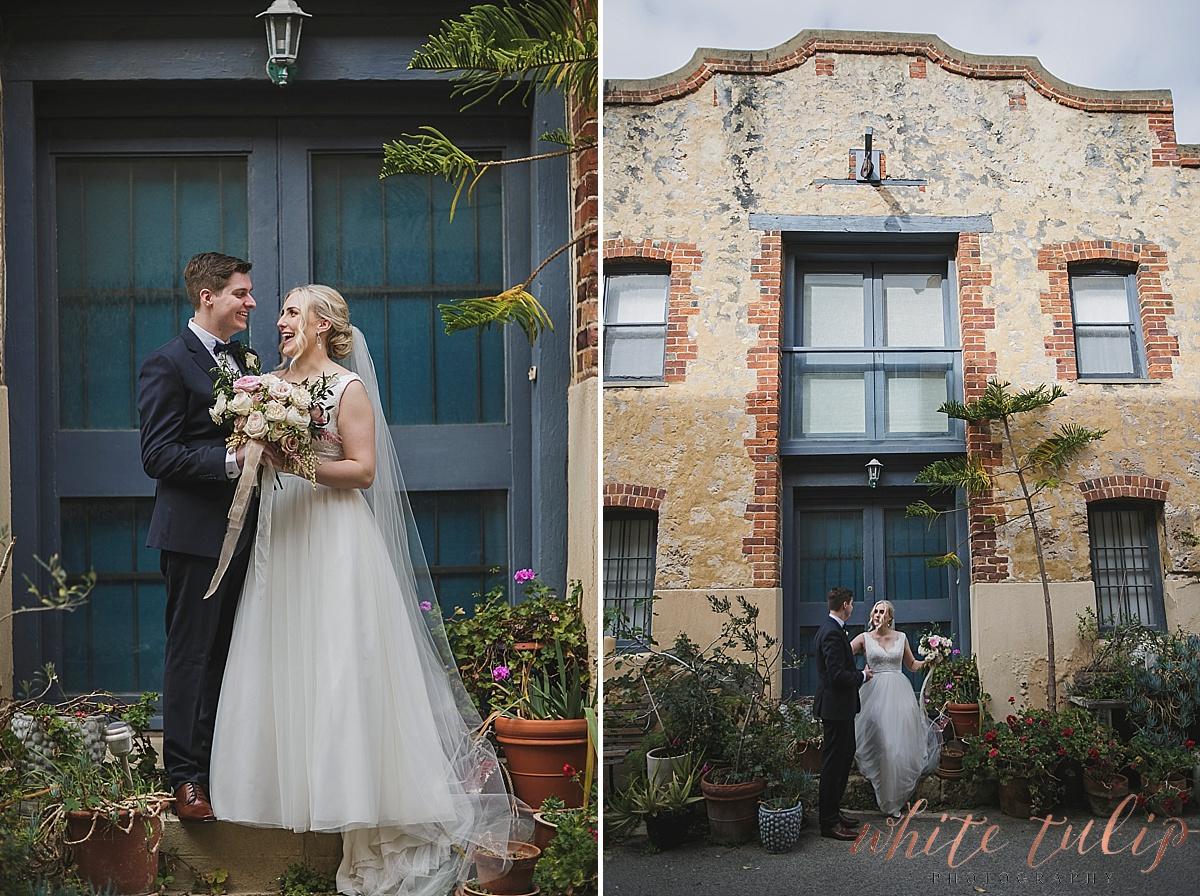 fremantle-wedding-photographer-perth-city-reception_0078.jpg