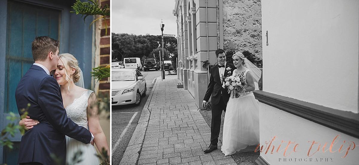 fremantle-wedding-photographer-perth-city-reception_0080.jpg