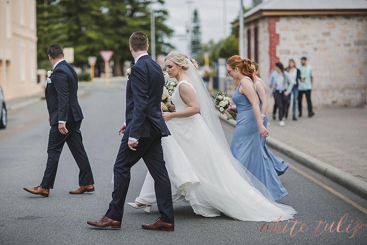 fremantle-wedding-photographer-perth-city-reception_0081.jpg