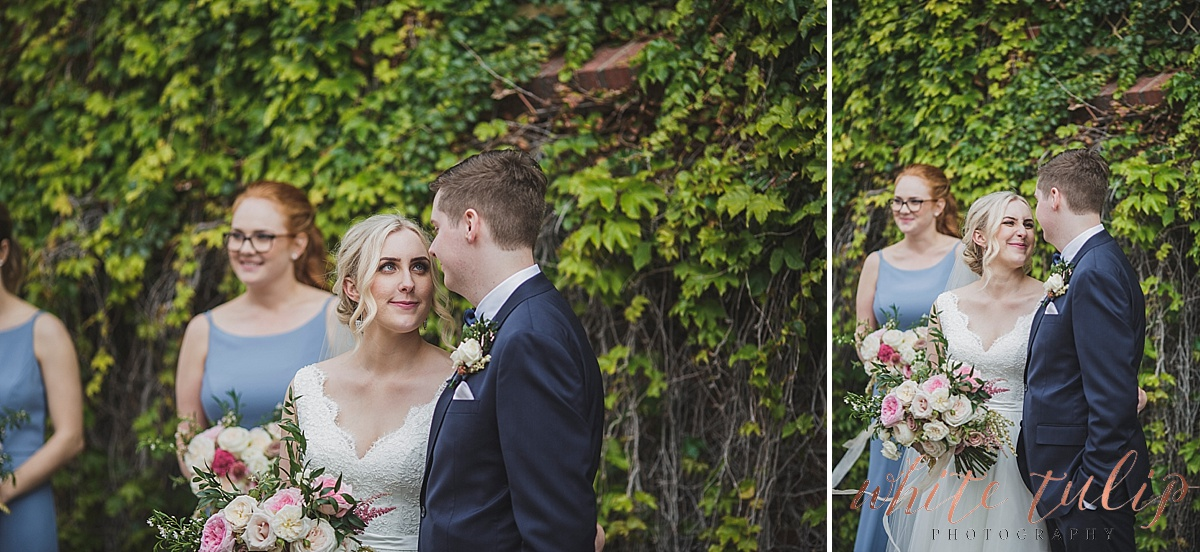 fremantle-wedding-photographer-perth-city-reception_0084.jpg