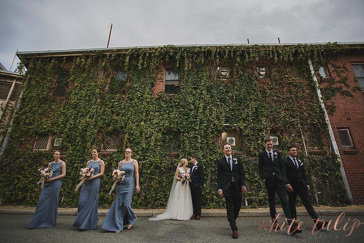 fremantle-wedding-photographer-perth-city-reception_0083.jpg