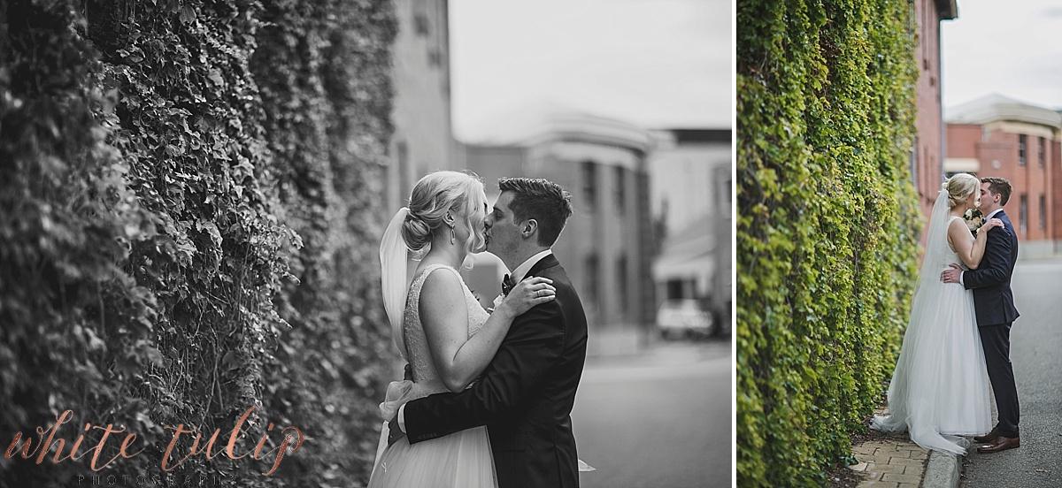 fremantle-wedding-photographer-perth-city-reception_0087.jpg