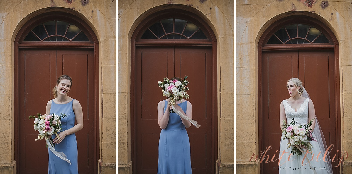 fremantle-wedding-photographer-perth-city-reception_0088.jpg