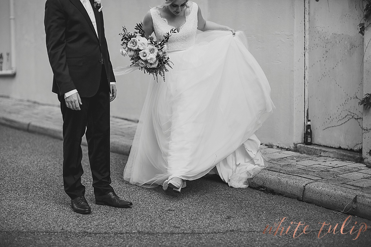 fremantle-wedding-photographer-perth-city-reception_0090.jpg