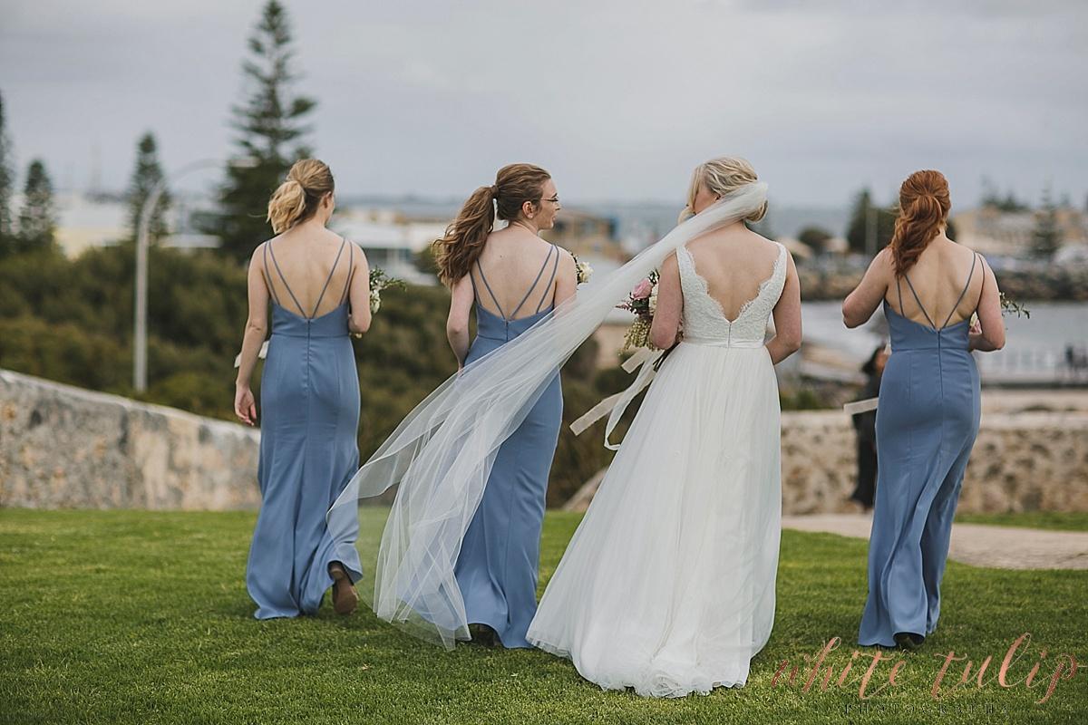 fremantle-wedding-photographer-perth-city-reception_0094.jpg