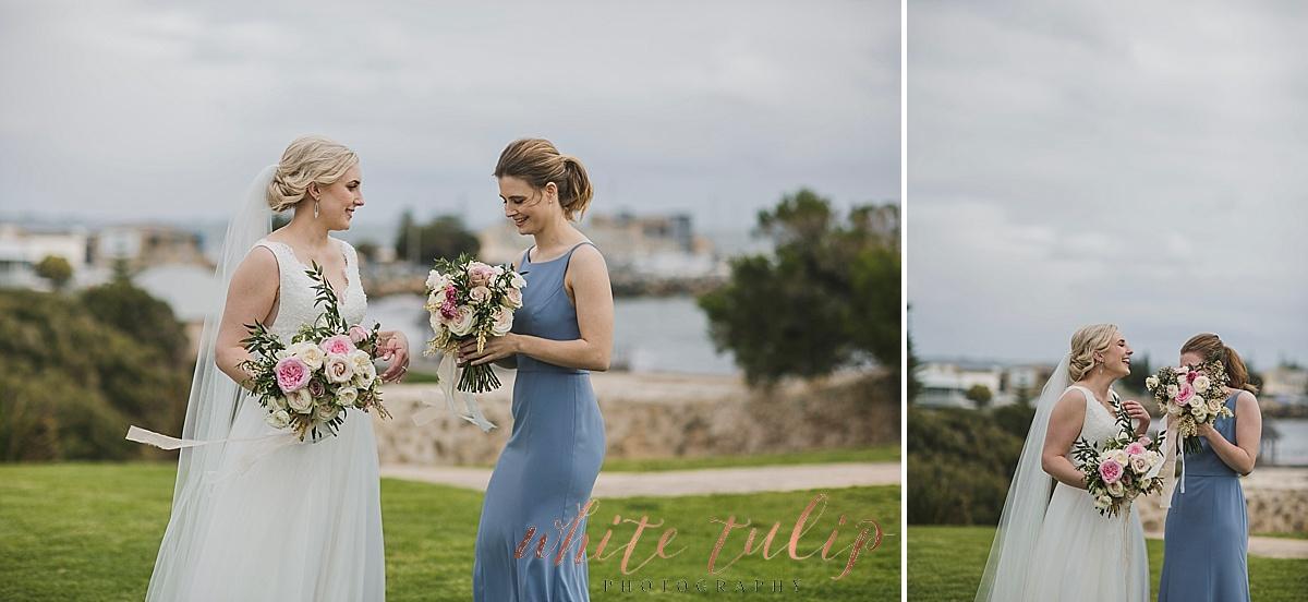 fremantle-wedding-photographer-perth-city-reception_0095.jpg