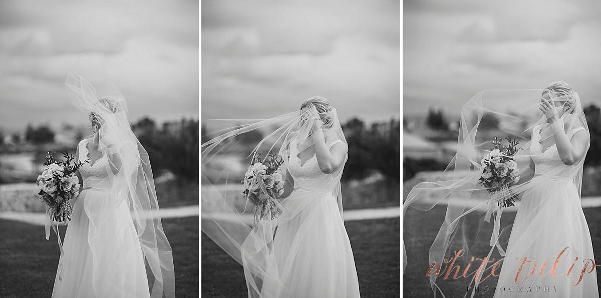 fremantle-wedding-photographer-perth-city-reception_0098.jpg