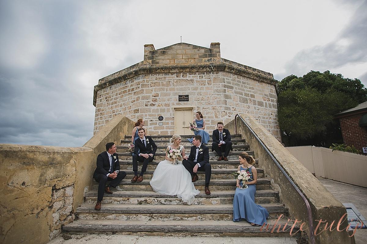 fremantle-wedding-photographer-perth-city-reception_0100.jpg