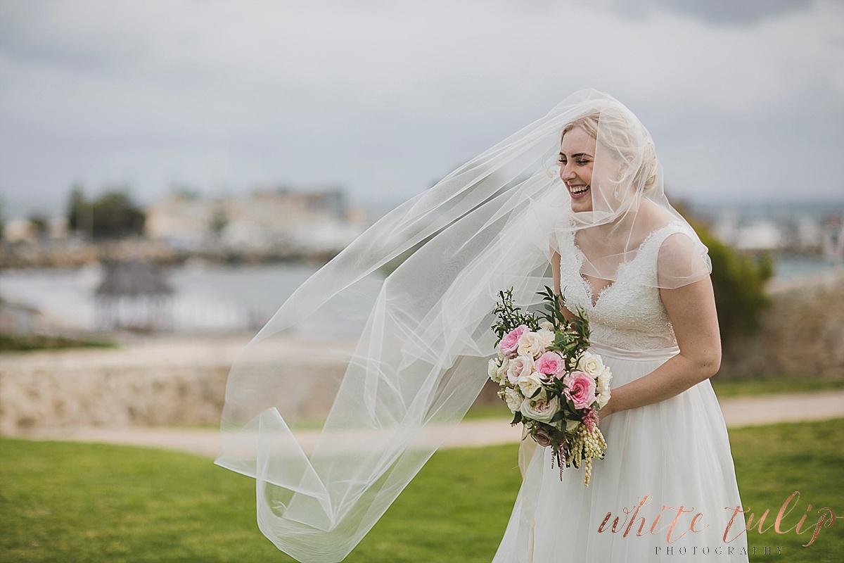 fremantle-wedding-photographer-perth-city-reception_0099.jpg