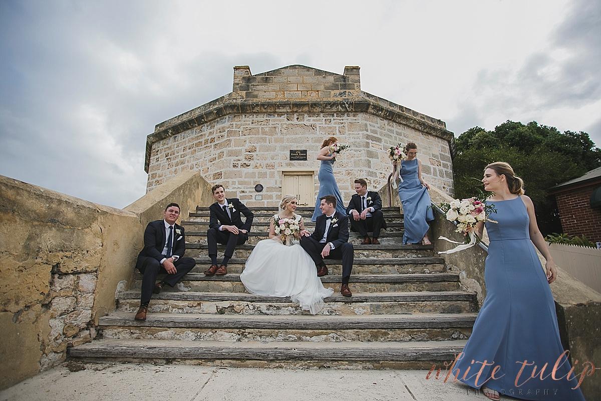 fremantle-wedding-photographer-perth-city-reception_0101.jpg