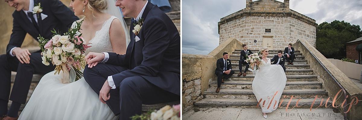 fremantle-wedding-photographer-perth-city-reception_0102.jpg