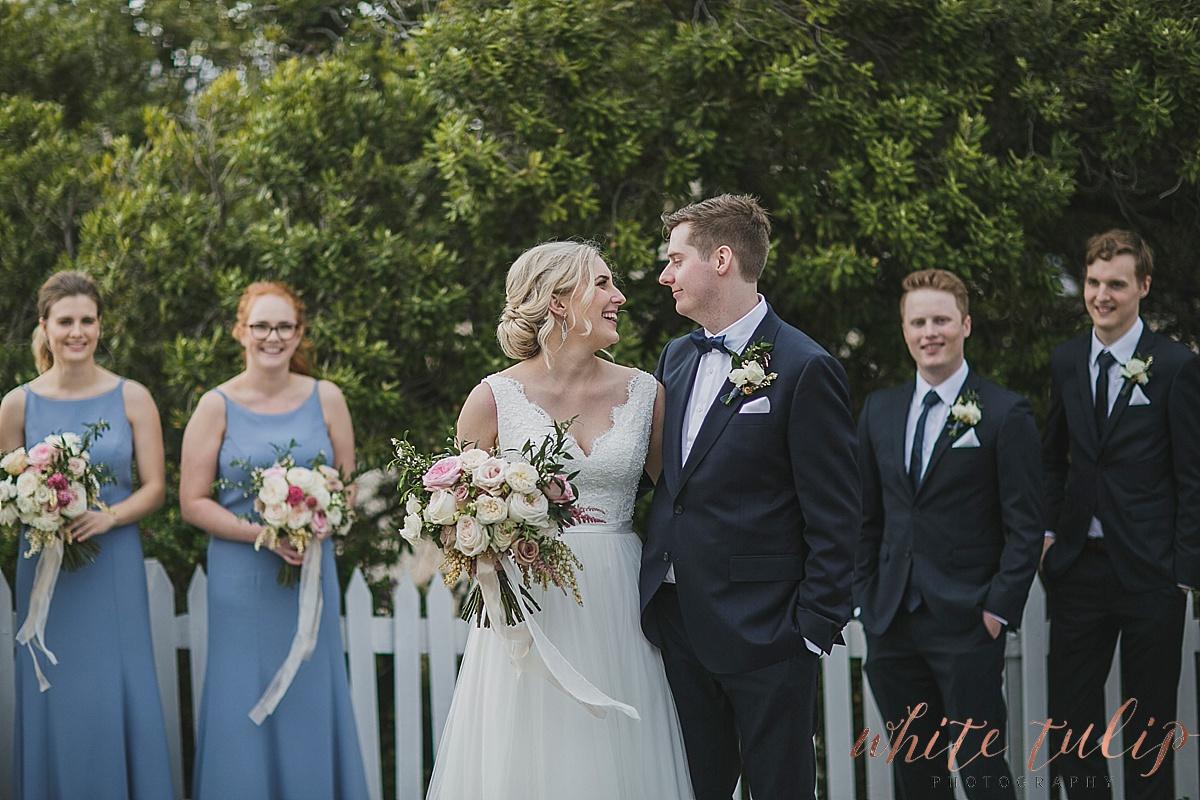 fremantle-wedding-photographer-perth-city-reception_0104.jpg