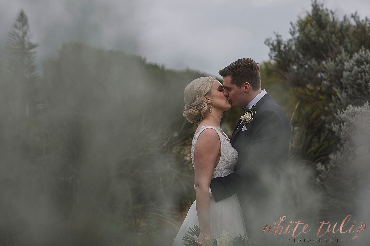 fremantle-wedding-photographer-perth-city-reception_0106.jpg