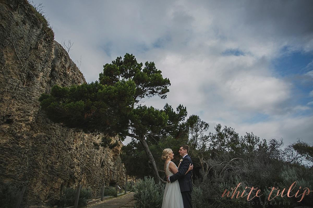 fremantle-wedding-photographer-perth-city-reception_0109.jpg