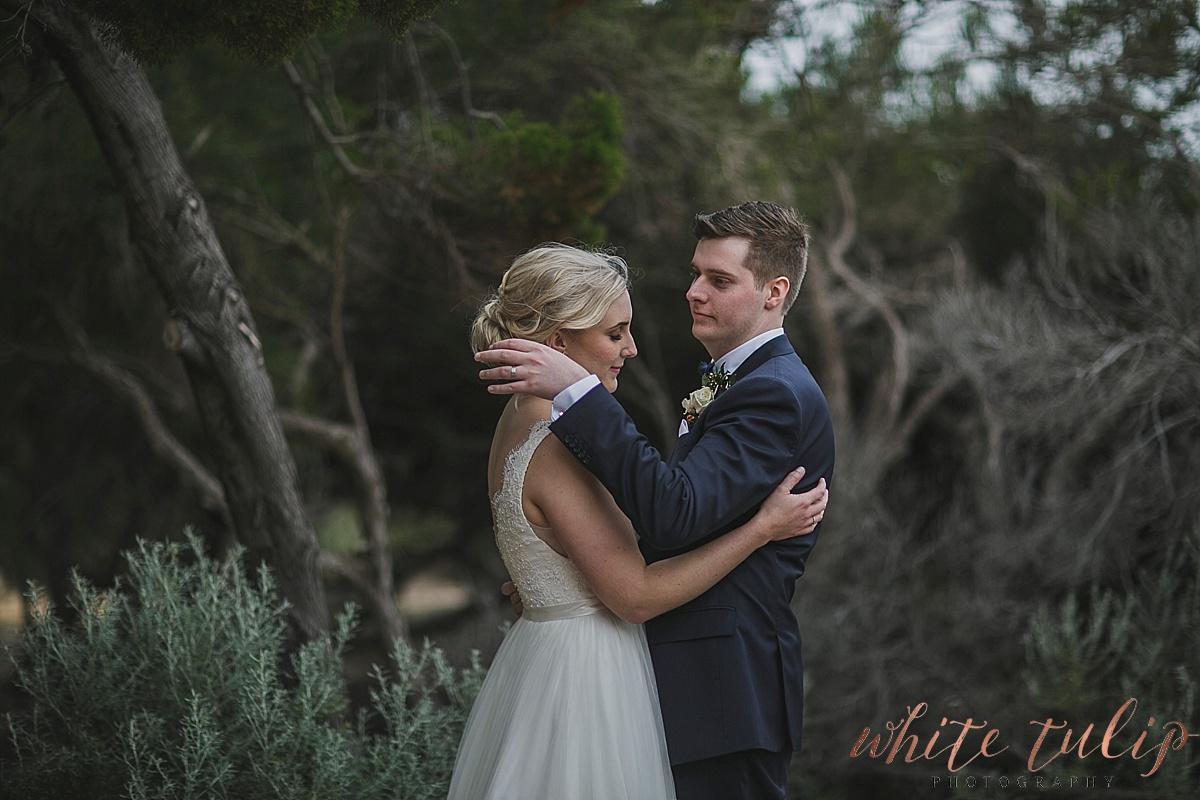 fremantle-wedding-photographer-perth-city-reception_0110.jpg