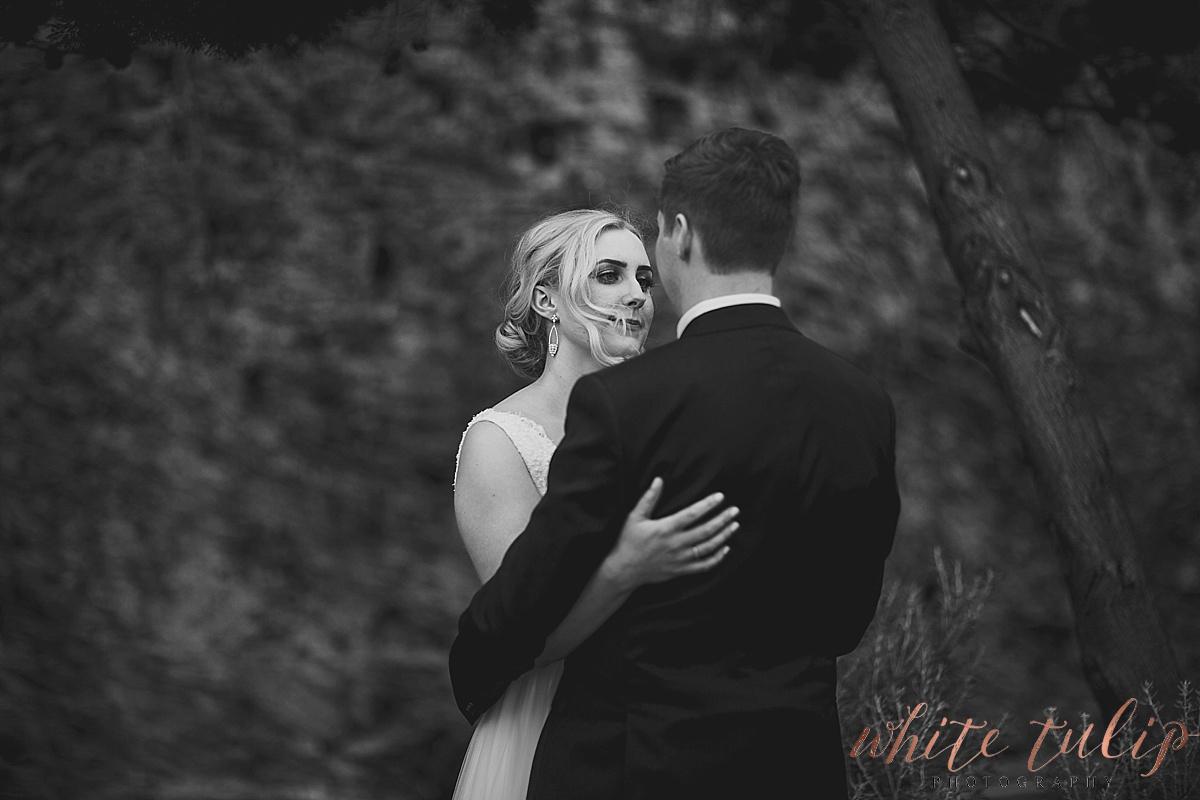 fremantle-wedding-photographer-perth-city-reception_0111.jpg