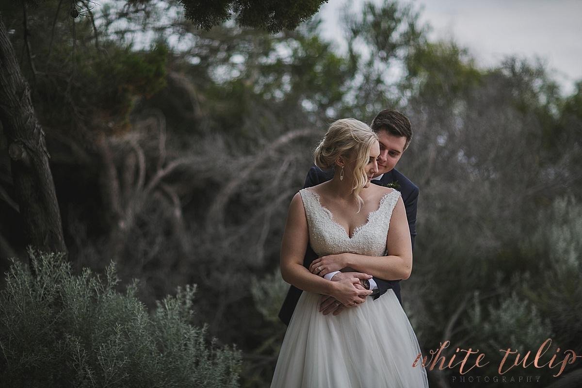 fremantle-wedding-photographer-perth-city-reception_0112.jpg