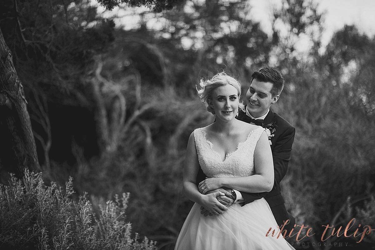 fremantle-wedding-photographer-perth-city-reception_0113.jpg