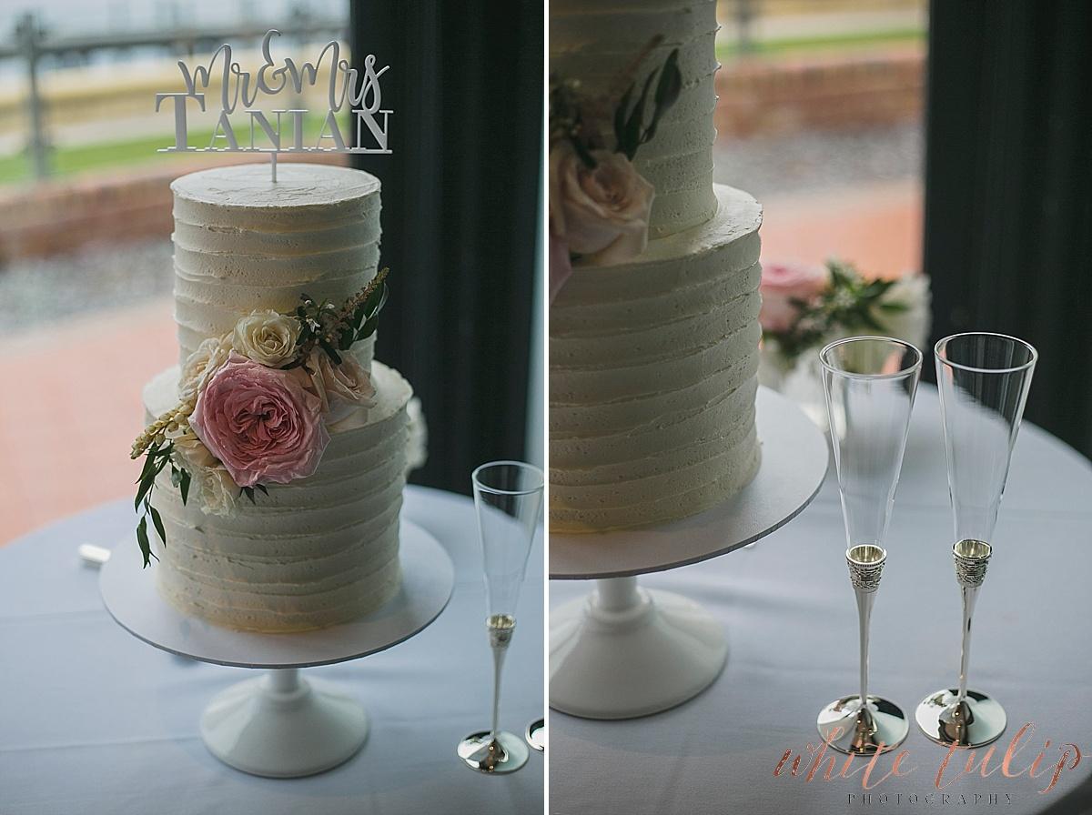 fremantle-wedding-photographer-perth-city-reception_0115.jpg