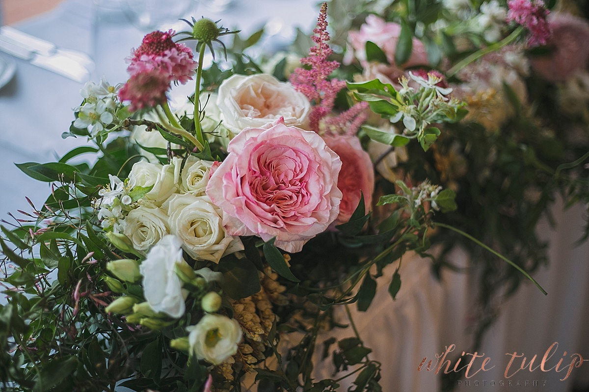fremantle-wedding-photographer-perth-city-reception_0116.jpg