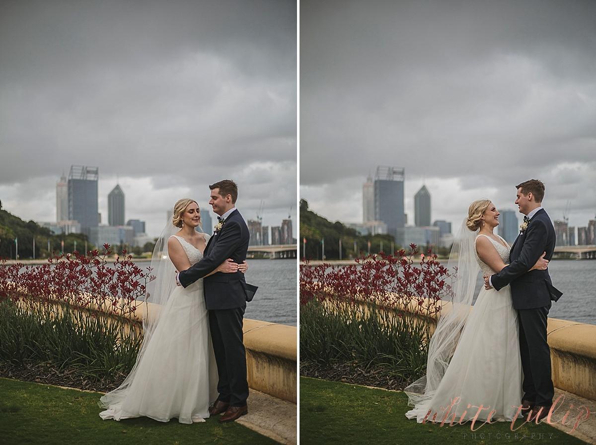 fremantle-wedding-photographer-perth-city-reception_0117.jpg