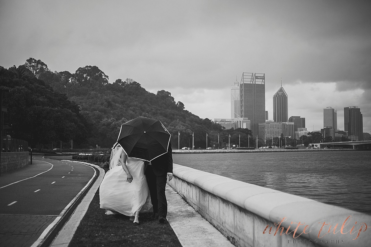 fremantle-wedding-photographer-perth-city-reception_0118.jpg