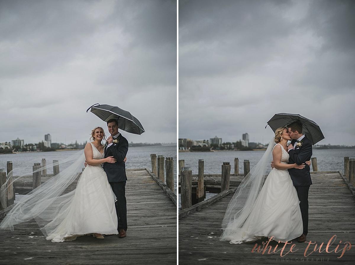 fremantle-wedding-photographer-perth-city-reception_0119.jpg