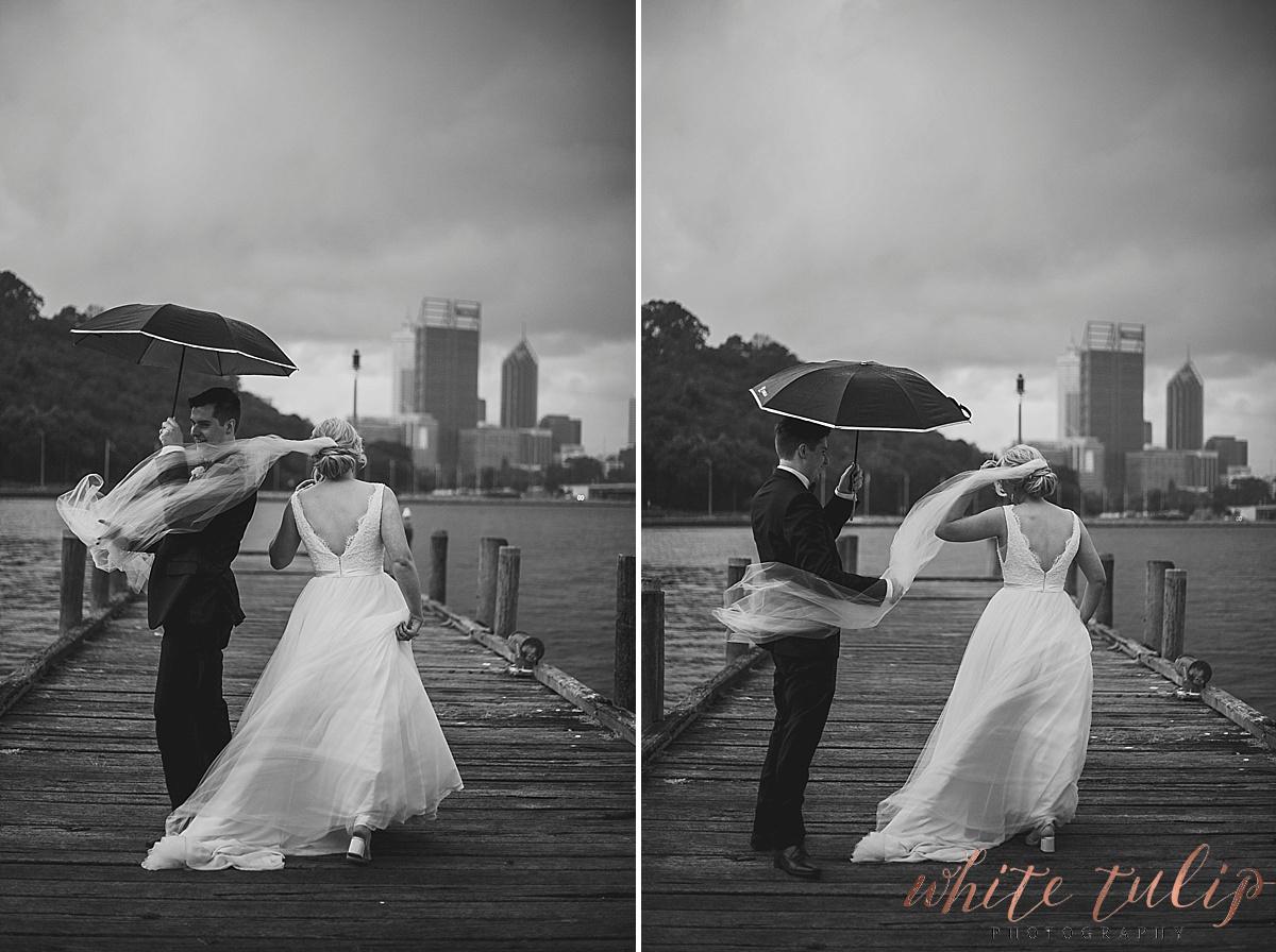 fremantle-wedding-photographer-perth-city-reception_0120.jpg