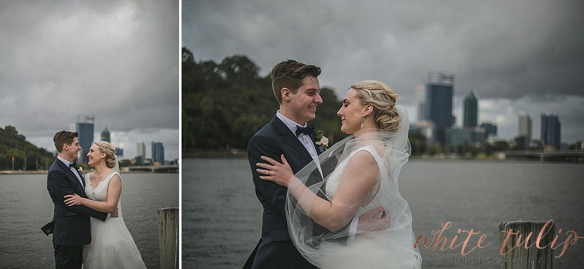 fremantle-wedding-photographer-perth-city-reception_0121.jpg