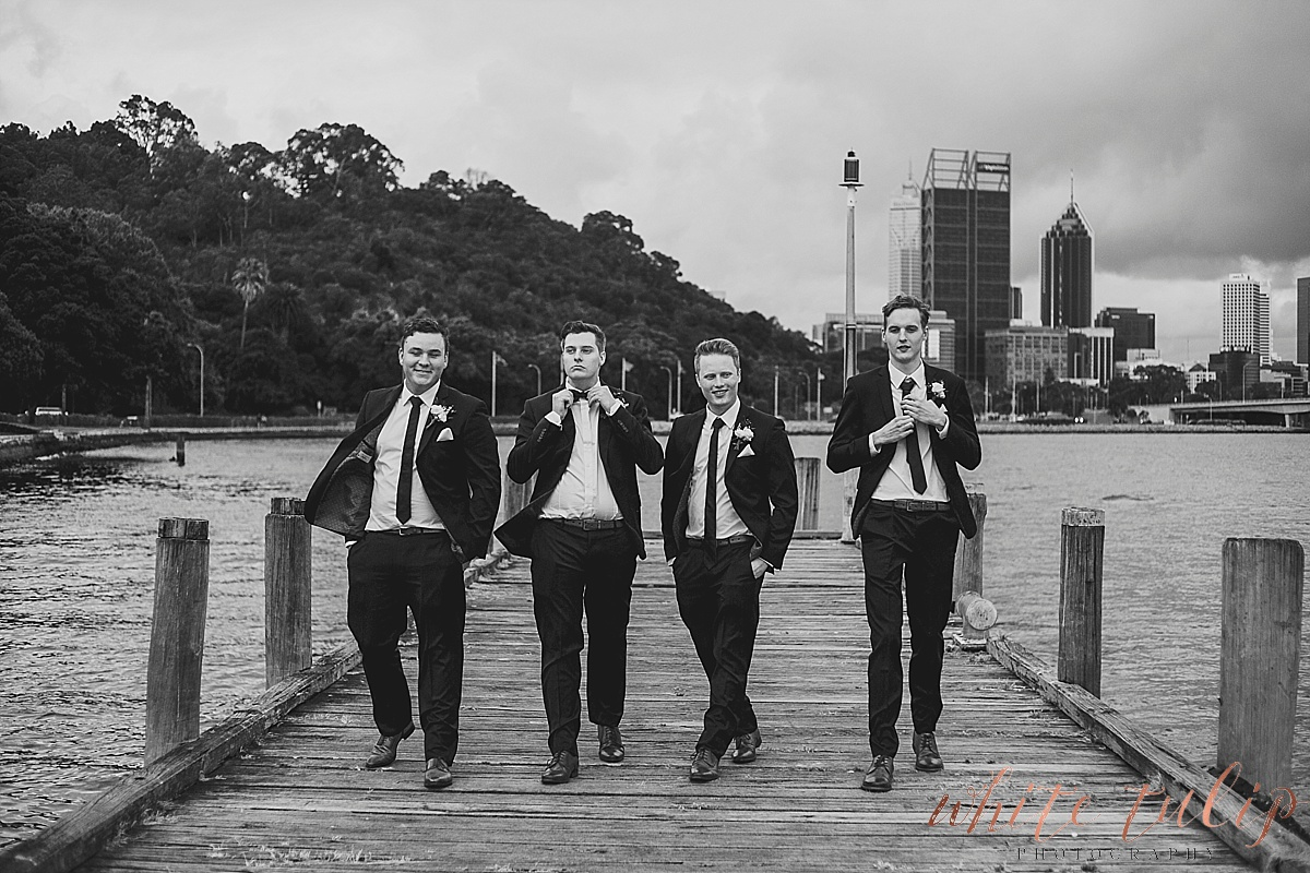 fremantle-wedding-photographer-perth-city-reception_0124.jpg