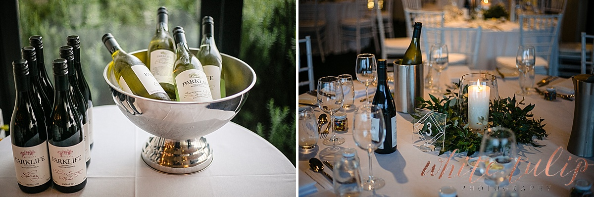 fremantle-wedding-photographer-perth-city-reception_0129.jpg