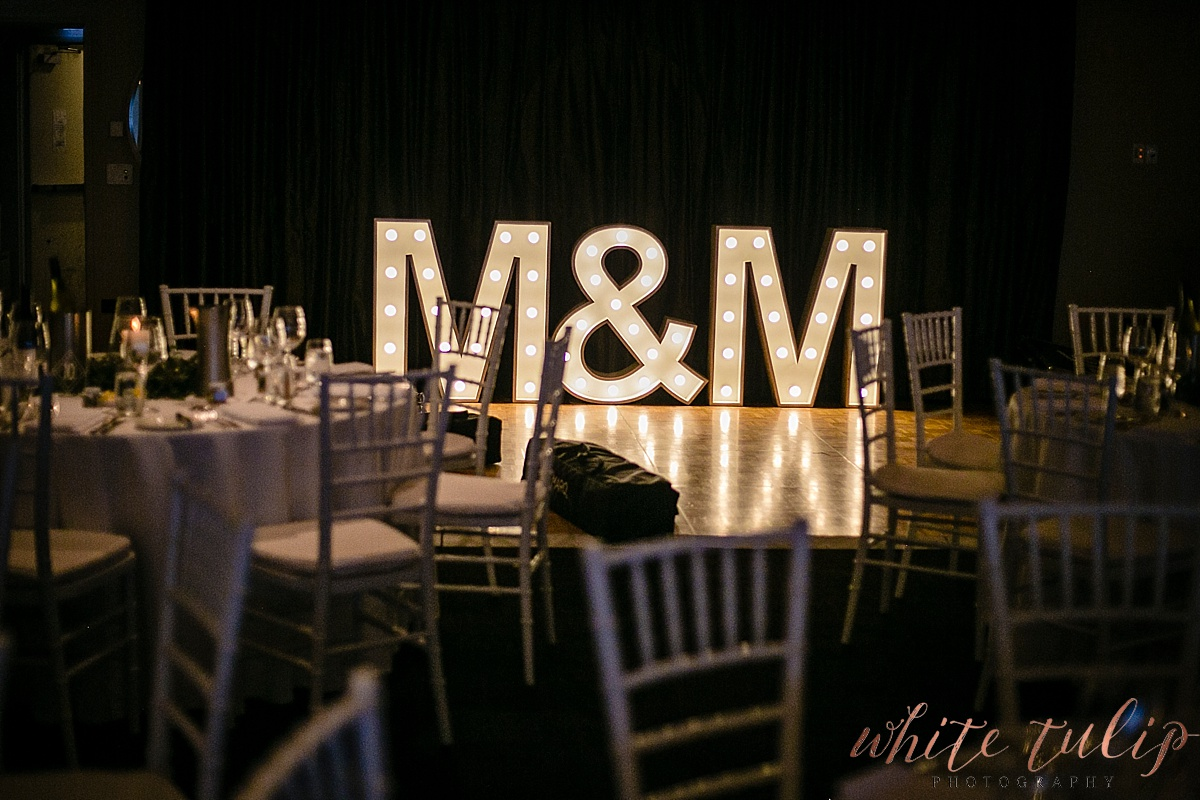 fremantle-wedding-photographer-perth-city-reception_0128.jpg