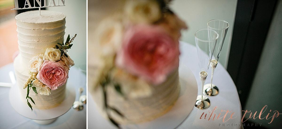 fremantle-wedding-photographer-perth-city-reception_0130.jpg