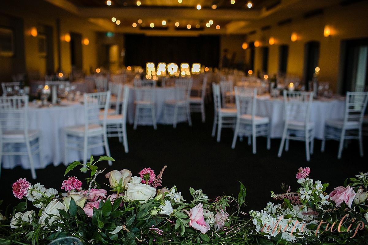 fremantle-wedding-photographer-perth-city-reception_0131.jpg