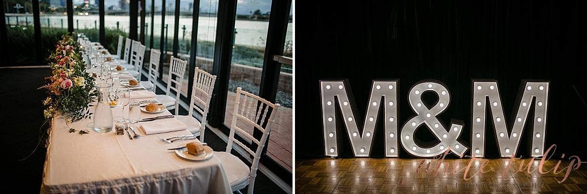 fremantle-wedding-photographer-perth-city-reception_0132.jpg