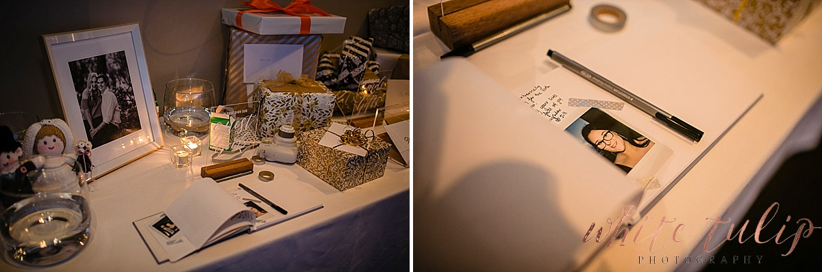 fremantle-wedding-photographer-perth-city-reception_0133.jpg
