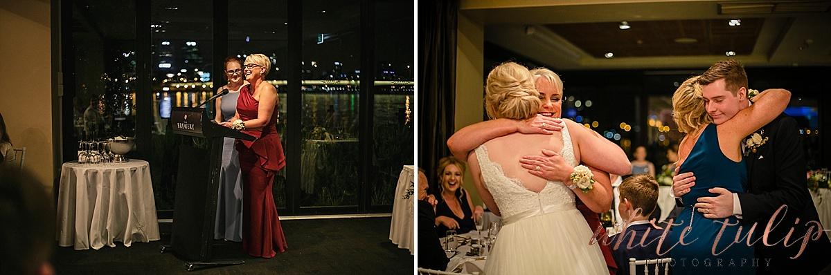 fremantle-wedding-photographer-perth-city-reception_0135.jpg