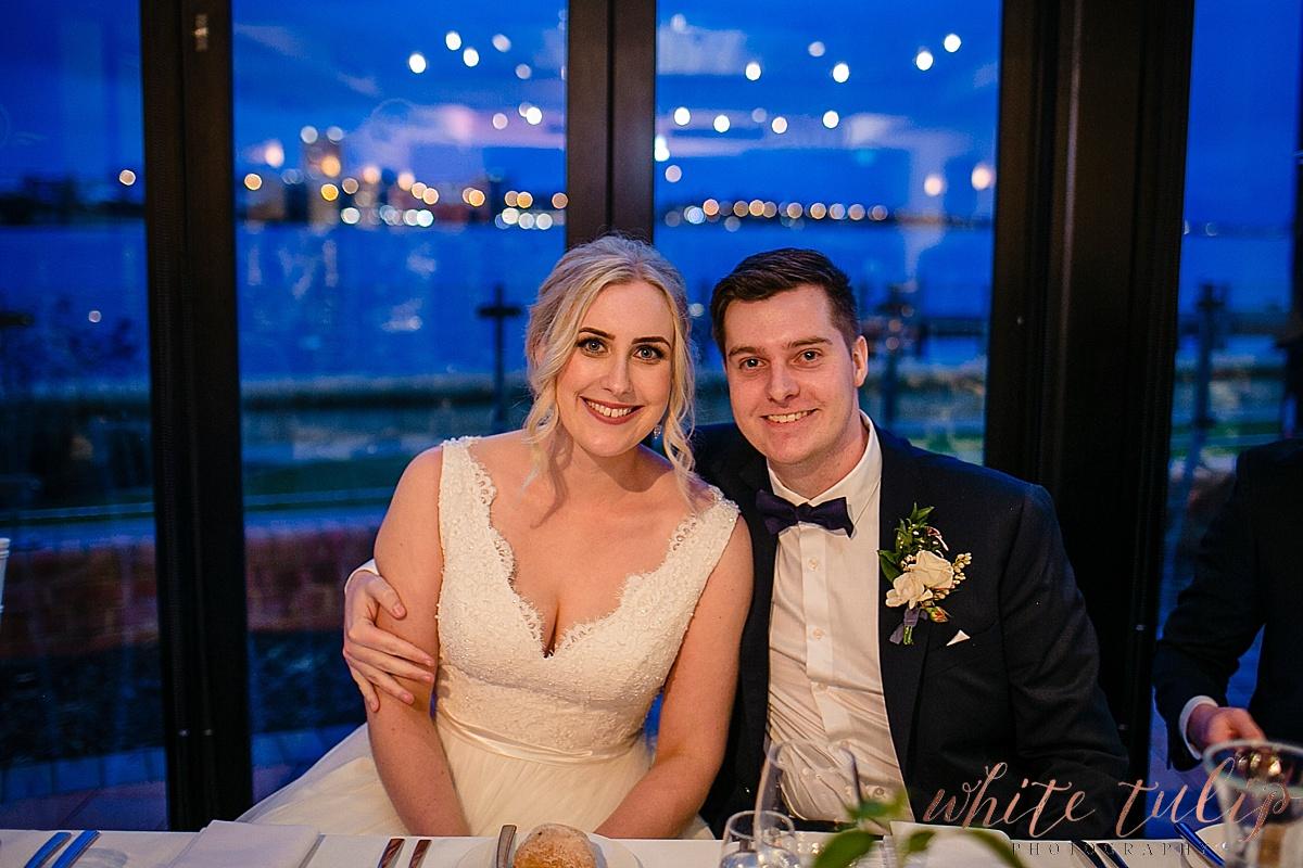fremantle-wedding-photographer-perth-city-reception_0134.jpg