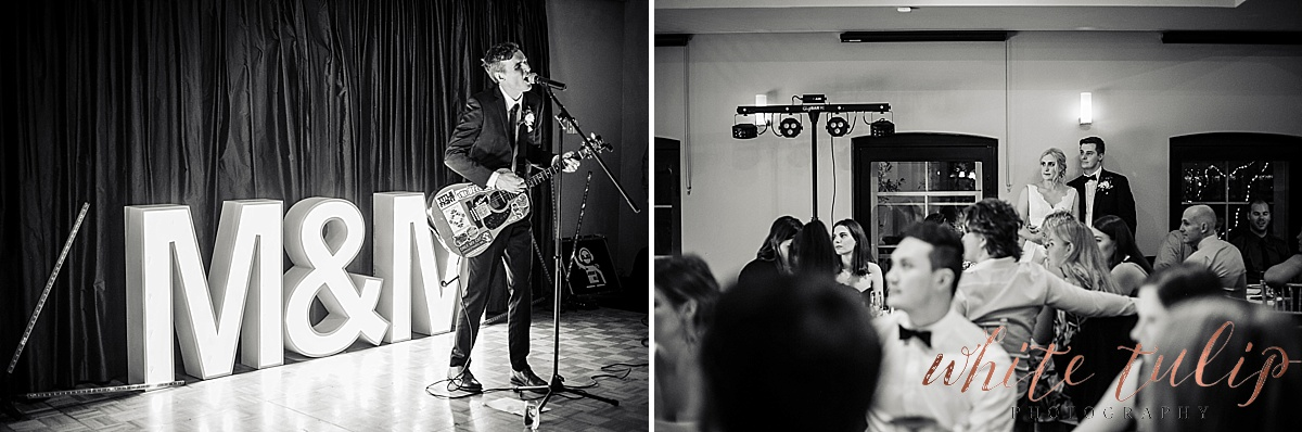fremantle-wedding-photographer-perth-city-reception_0137.jpg
