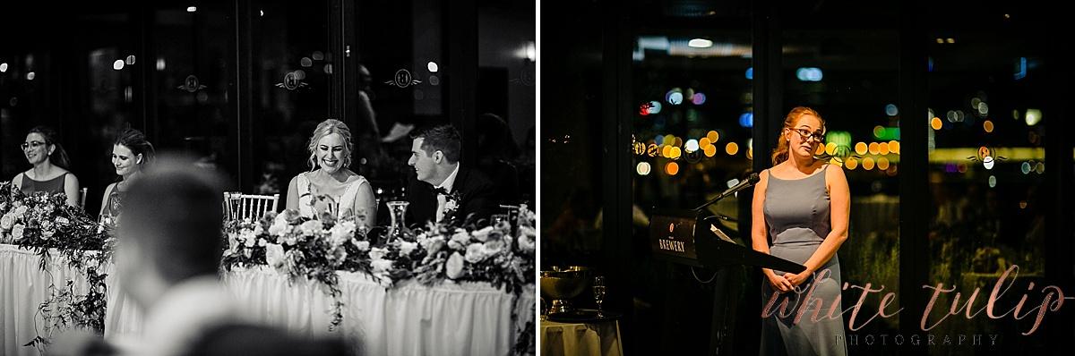 fremantle-wedding-photographer-perth-city-reception_0138.jpg