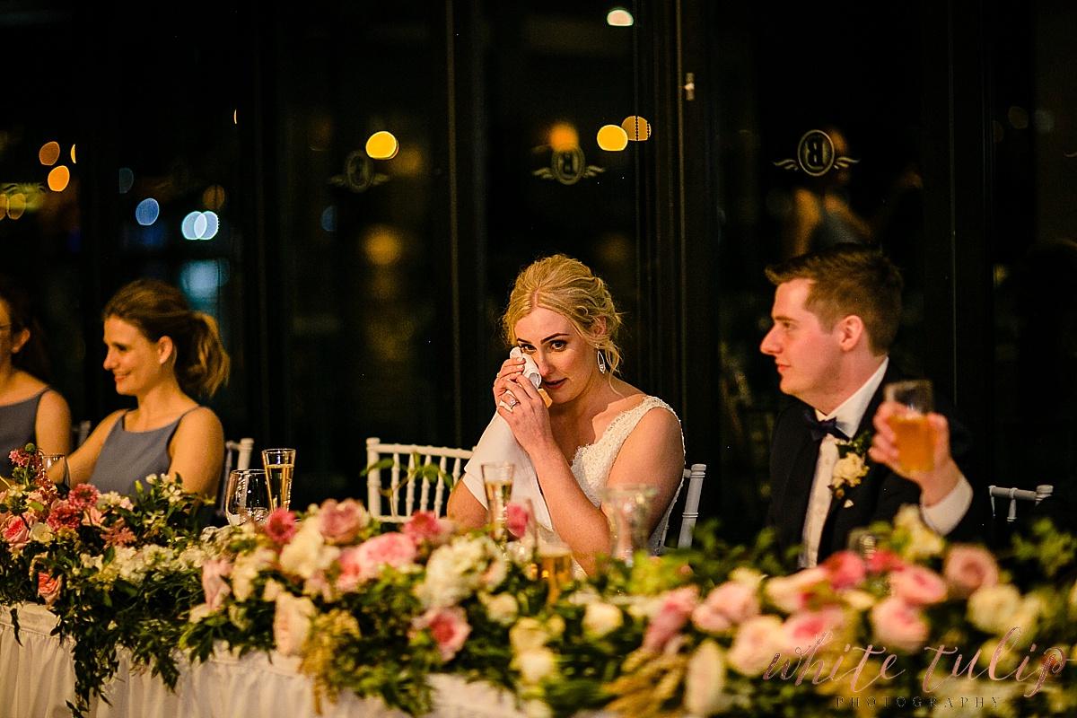 fremantle-wedding-photographer-perth-city-reception_0140.jpg