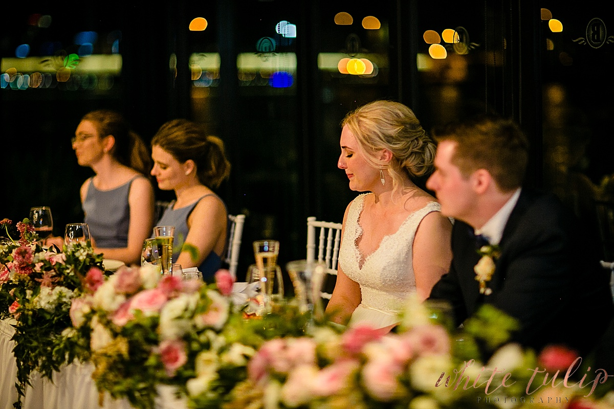 fremantle-wedding-photographer-perth-city-reception_0139.jpg