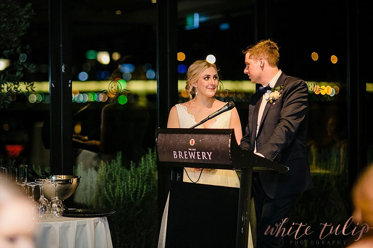 fremantle-wedding-photographer-perth-city-reception_0141.jpg