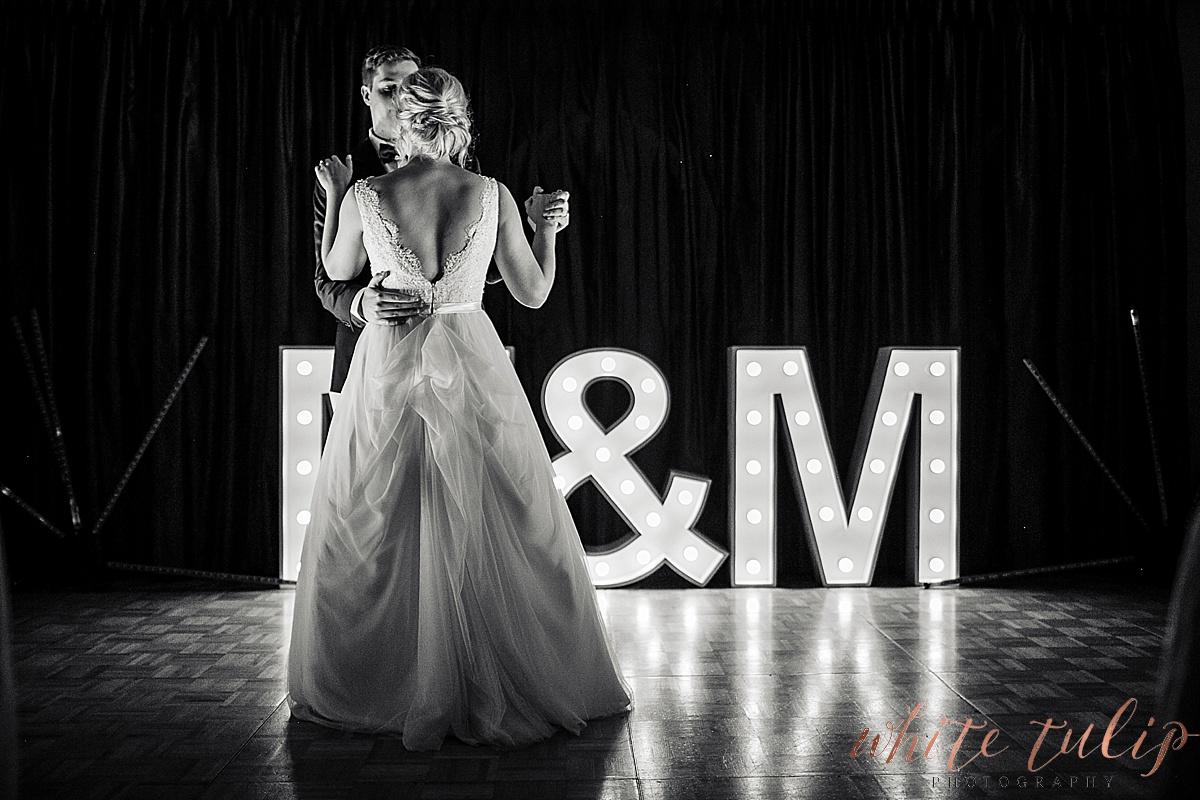 fremantle-wedding-photographer-perth-city-reception_0142.jpg