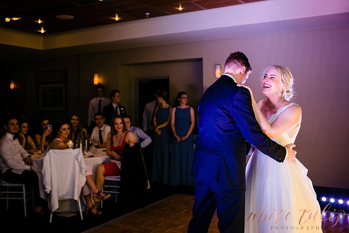 fremantle-wedding-photographer-perth-city-reception_0143.jpg