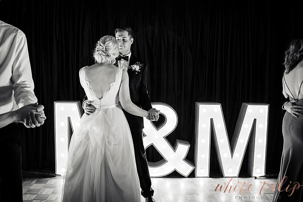 fremantle-wedding-photographer-perth-city-reception_0144.jpg