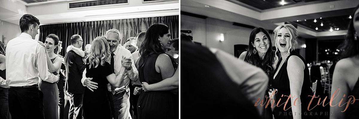 fremantle-wedding-photographer-perth-city-reception_0145.jpg