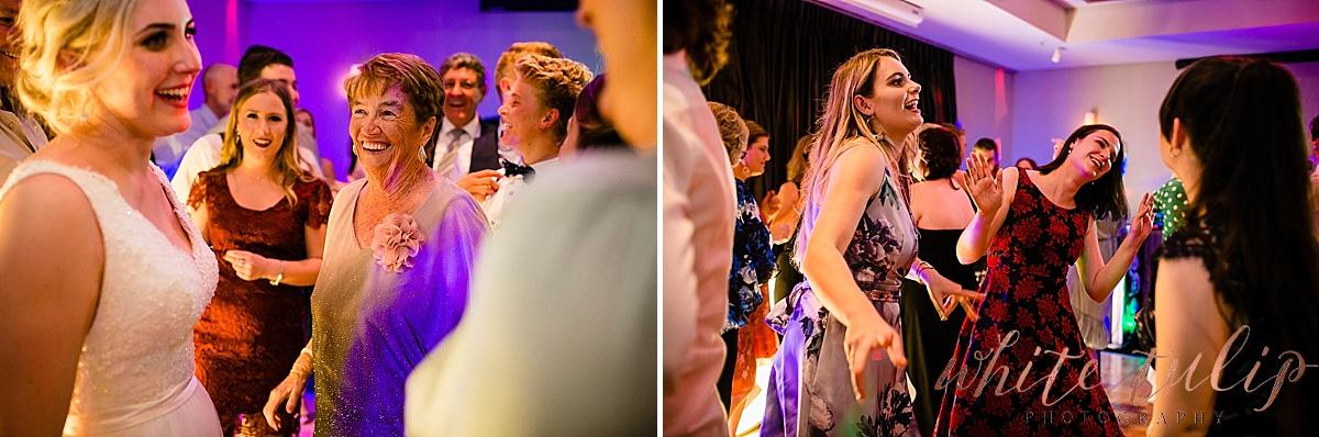 fremantle-wedding-photographer-perth-city-reception_0146.jpg