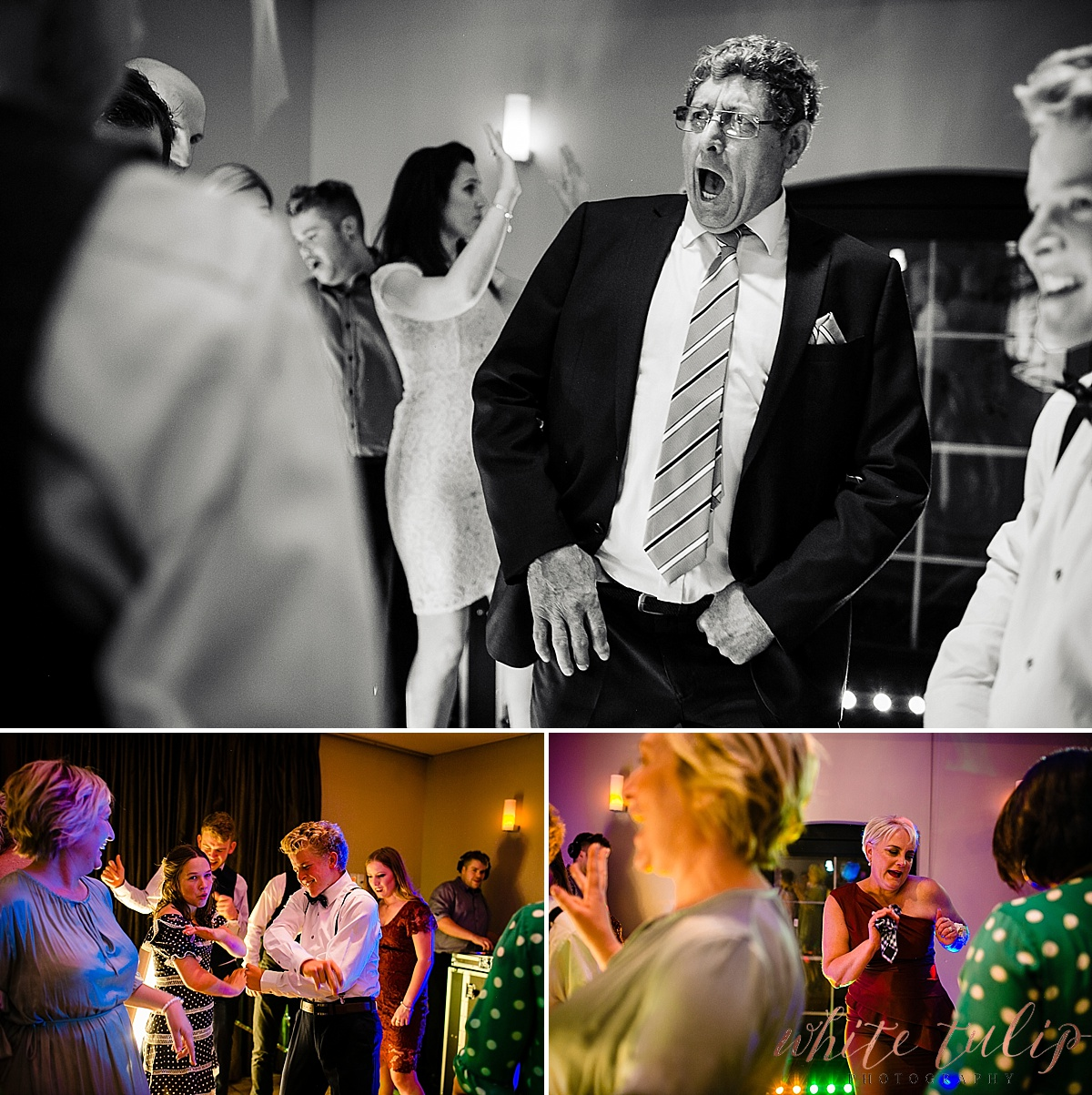 fremantle-wedding-photographer-perth-city-reception_0147.jpg