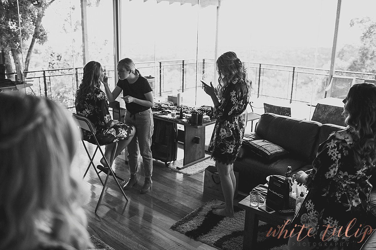 DARLINGTON-ESTATE-WEDDING-PERTH-HILLS_0001.jpg